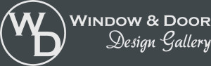 Window_Door_Design_Gallery
