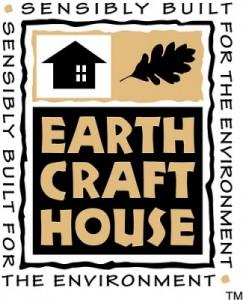 Smith Mountain Lake Earth Craft House