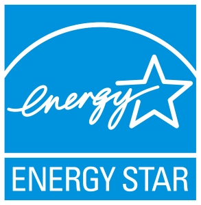 Smith Mountain Lake Energy Star