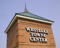 Westlake Towne Center
